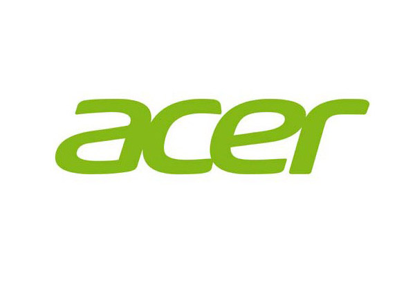 acer logotipo - Brandemia