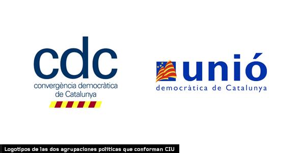logo CDC Mallorca