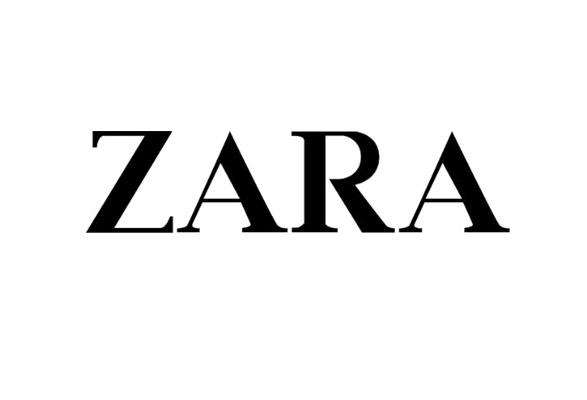 Ejemplo de imagen corporativa - Zara- Brandemia_