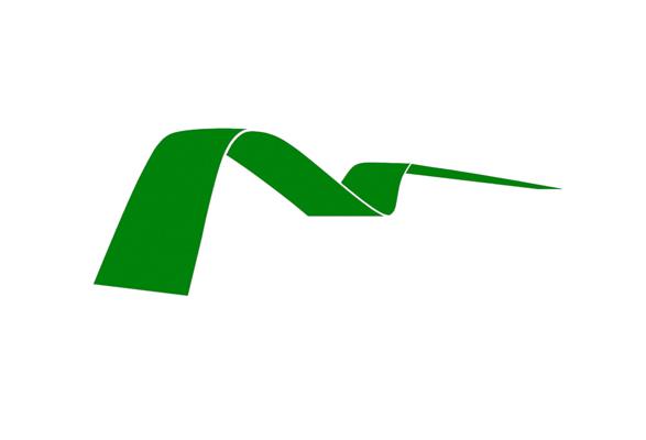logotipo del metro de Sevilla