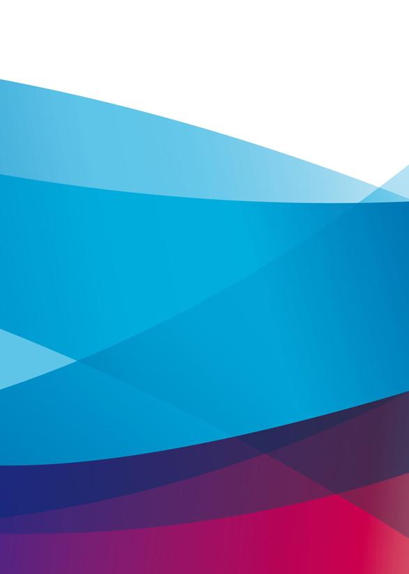 imagen y significado del logo de aena aeropuertos