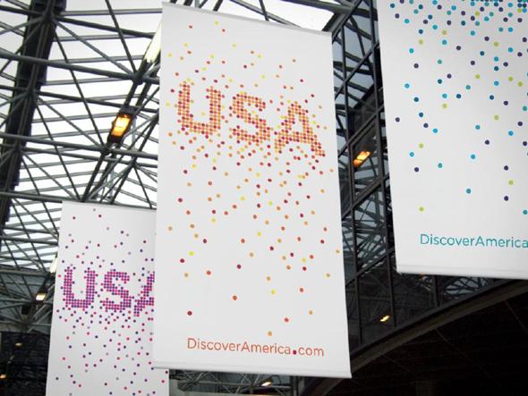 imagen de publicidad marca USA descubre america - Brandemia_