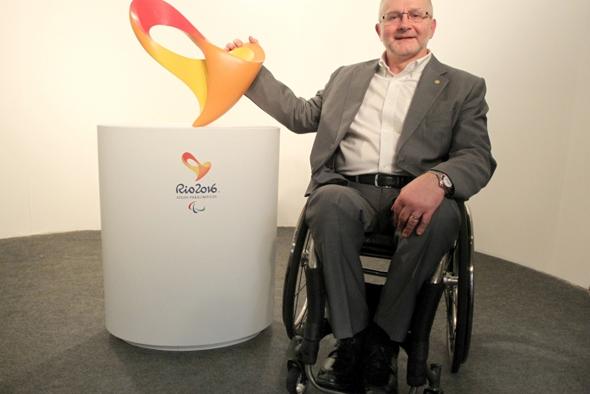 que significa el simbolo paralimpicos rio 2016 de brasil