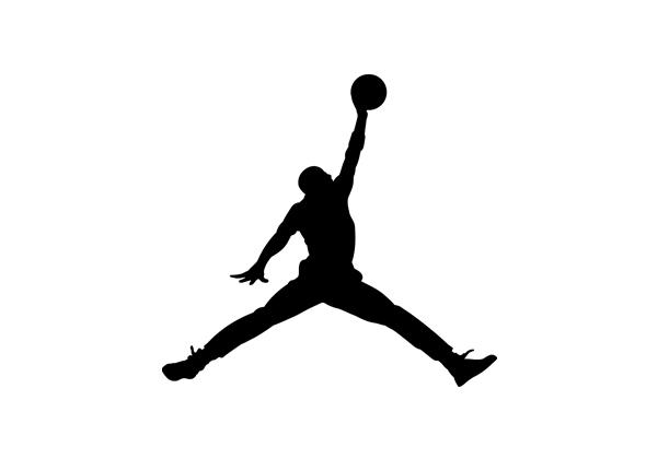 logotipo de adidas de la marca de messi talento