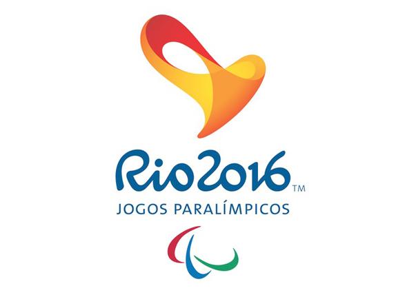 figura de los juegos paralimpicos de Río de Janeiro 2016 Brasil