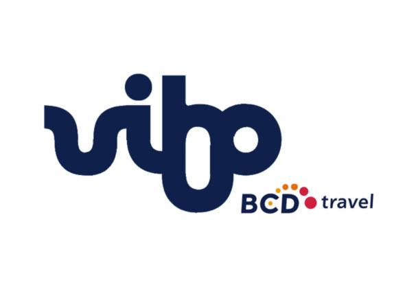 vibo bdc travel cambio de imagen de marca