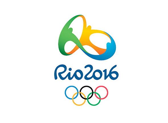 significado del Logo de las olimpiadas Río 2016 - Brandemia_