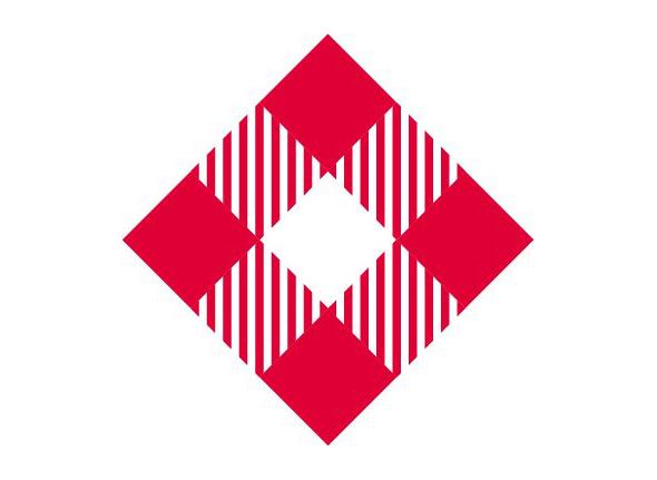 simbolo de la marca volotea aerolinea española