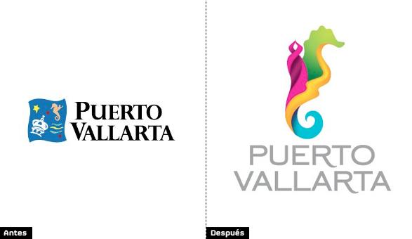 BREVEMENTE: nuevos logos del Forum Evolución de Burgos