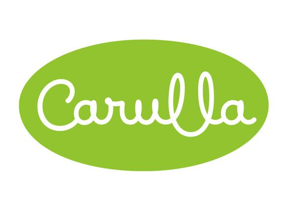 logo de Carulla supermercados colombianos desde 1905