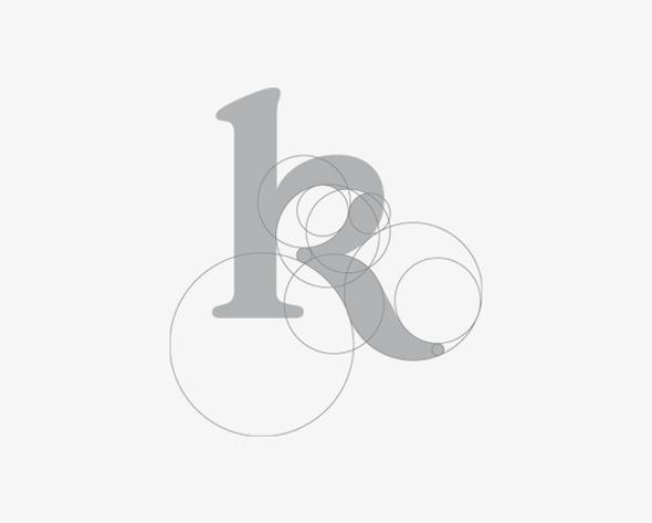 logo de cuckoo esbozo analisis del diseño del logotipo de marca