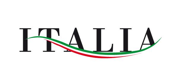 logo Italia turismo