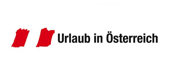 logo de austria vacaciones en Austria