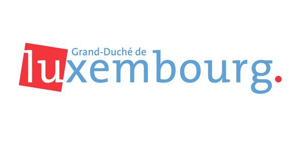 logo Luxemburgo