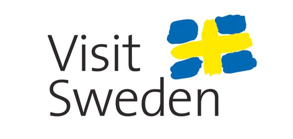 logo Suecia visita suecia