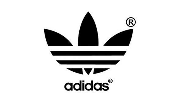 salida de fábrica calidad moda de lujo Adidas y Puma, la historia de dos marcas hermanas | Brandemia_