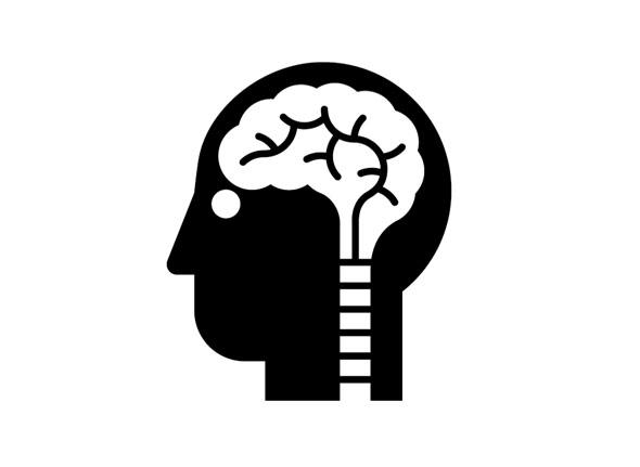 imagen de branding sensorial despertar los sentidos