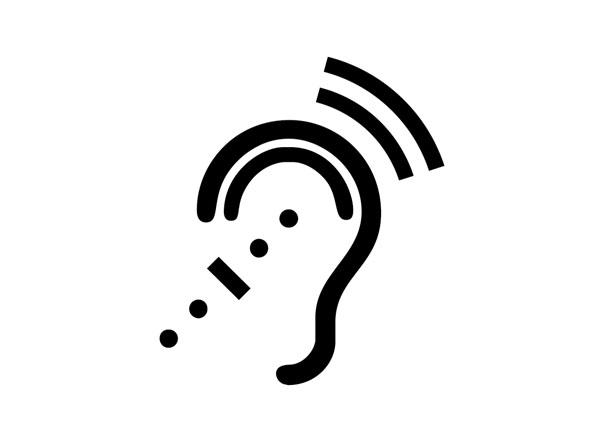imagen de branding sensorial auditivo o audio branding - Brandemia_