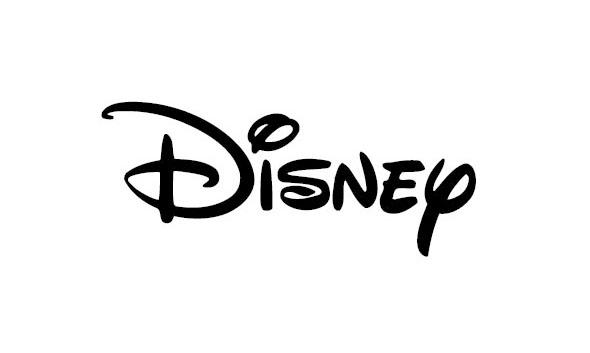 Disney ejemplo de odotipo o branding sensorial olfativo - Brandemia_