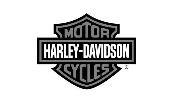 imagen ejemplo harley davidson motos branding sensorial auditivo o audio branding - Brandemia_