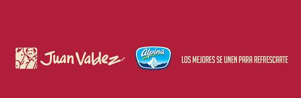 co branding juan valdes y alpina - Brandemia_