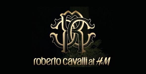 Cobranding roberto cavalli H&M ejemplo del significado de unión de marcas