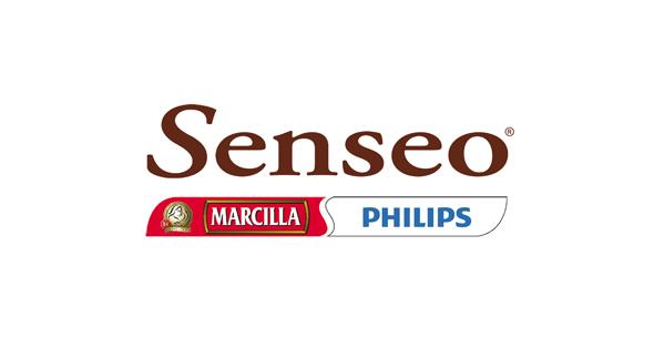 significado de Co branding ejemplo Marcilla y Philips