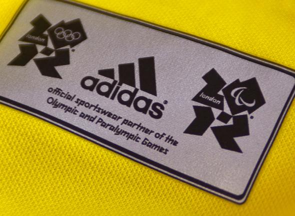 Logo-londres-2012-JJOO_005.jpg
