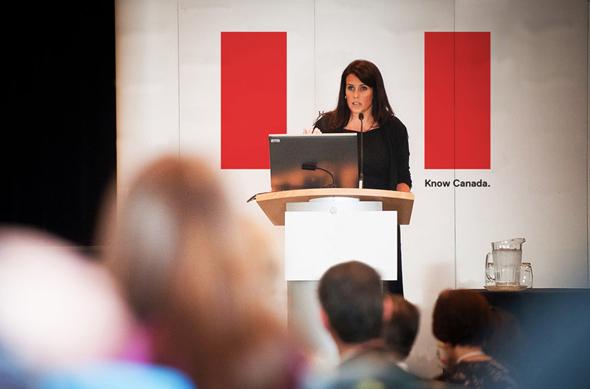 imagen meeting publicidad marca pais Canada - Brandemia_