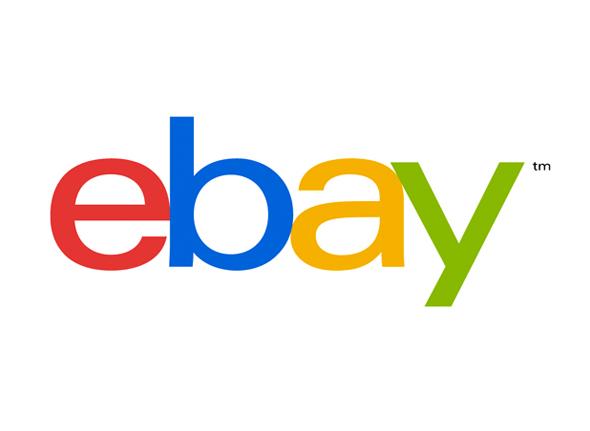 Vender mas en ebay