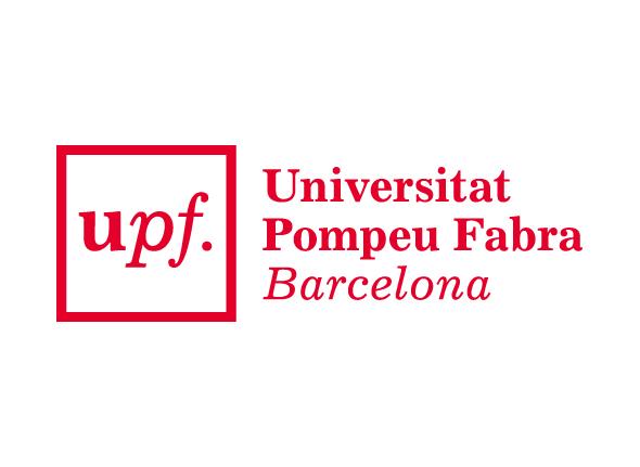 upf logo - Brandemia