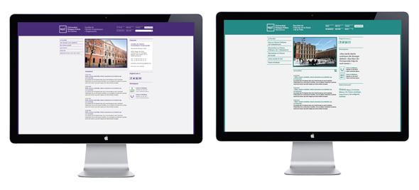 imagen web de la upf Universidad Pompeu Fabra