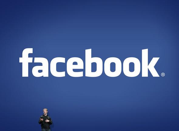 La historia de los logos de Facebook y Twitter | Brandemia ...