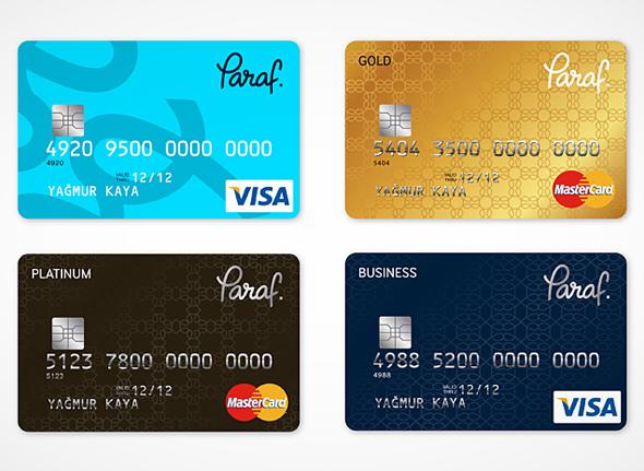 tarjeta de crédito puesto mamada