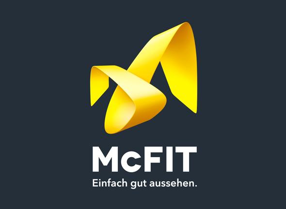 Mcfit Expansion