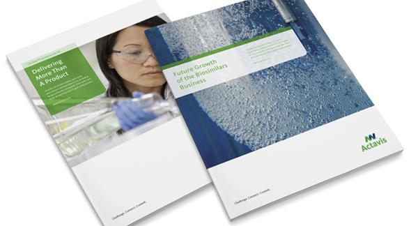 Actavis_Brochures_webcrop_959_487_cy_90