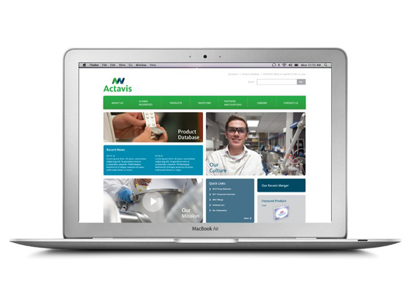 Actavis_Website-11_webcrop_959_487_cy_90