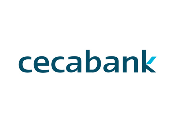 Cecabank-MarcaOKK