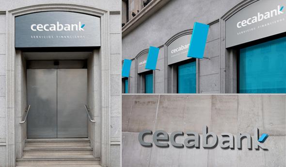 Cecabank_06