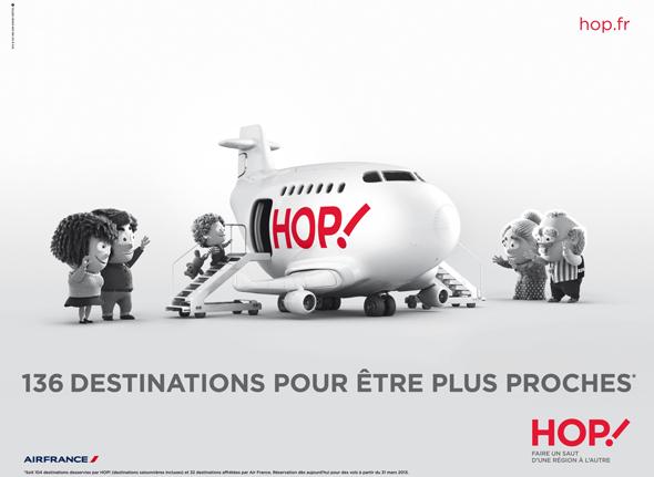 HOP_02