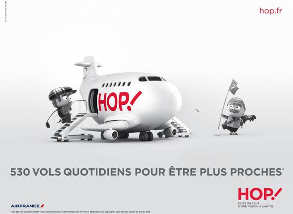 HOP_03