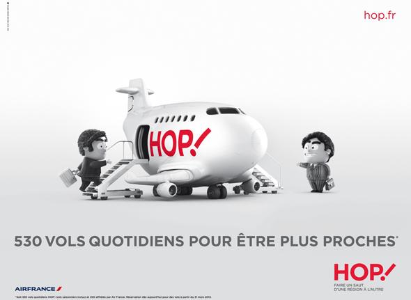 HOP_04