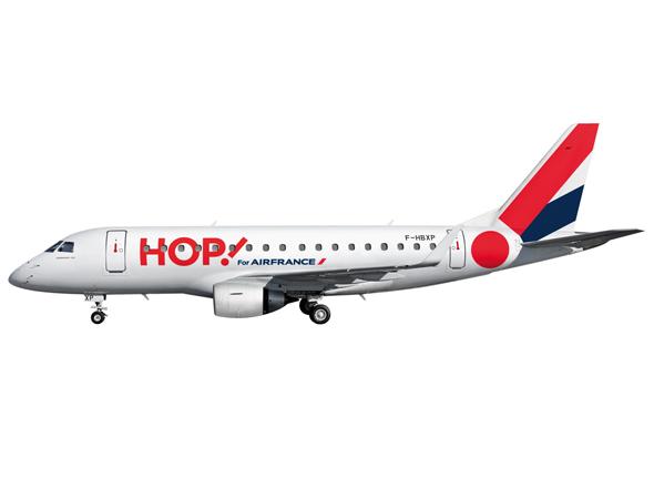 HOP_Avion_02