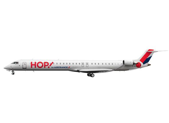 HOP_Avion_03