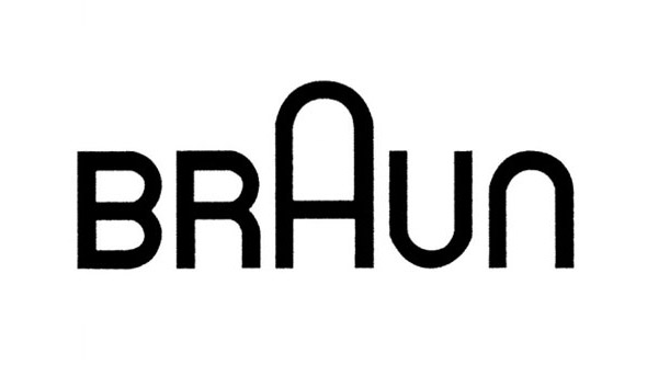 logotipo Braun 1939 Will Munich