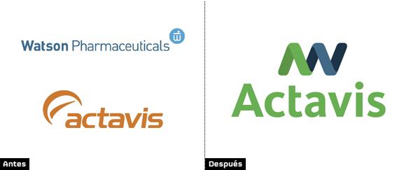 comparacion_actavis