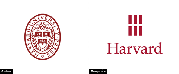 comparacion_harvard_press_logo