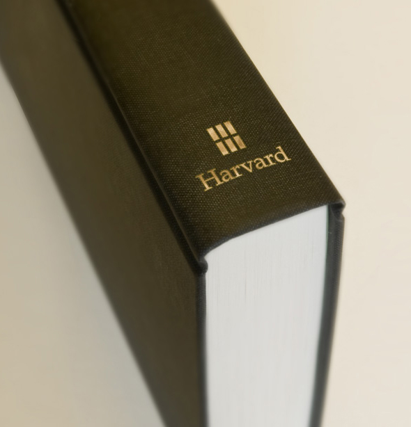 hup_harvard_book_spine_0