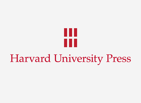 logo_harvard_press_principal