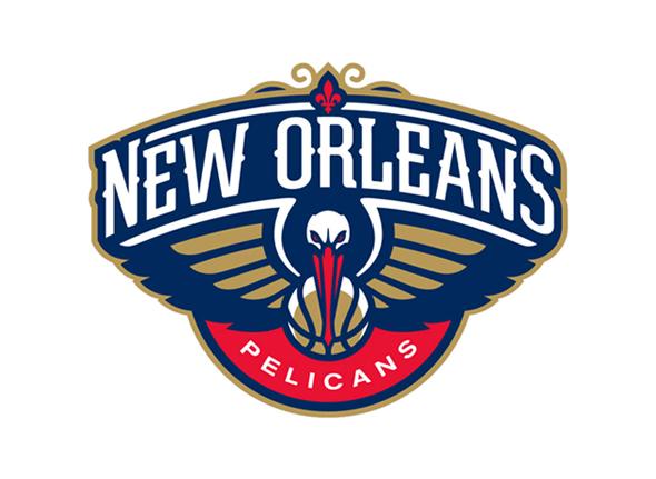 new_orleans_pelicans_logo_principal